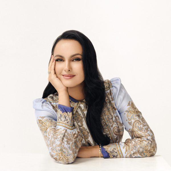 Viktorija Satkauskiene